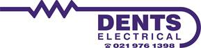 Dents Electrical